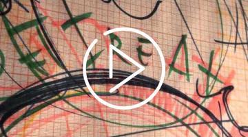 Embedded thumbnail for Арт-Завтраки в  закрытом Клубе Q7