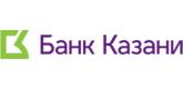 ООО КБЭР «БанкКазани»